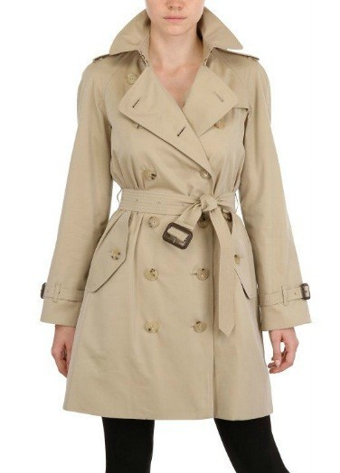 trench-burberry-westminister